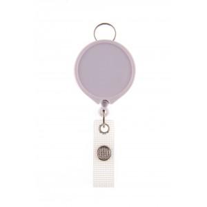 IDS960 : Zip boîtier plastique couleur
