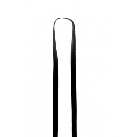 Tour de cou plat 10mm sans attache