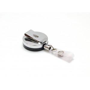 Metall-JoJo mit verstärkte Lasche
