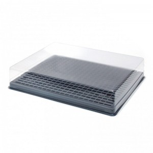 Card tray sold per unit