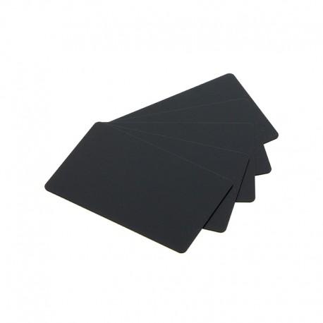Lot de 500 cartes à imprimer PVC Haute qualité
