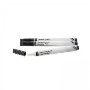 Pen Cleaning Kit (for print head)