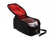 Transporttasche für BADGY