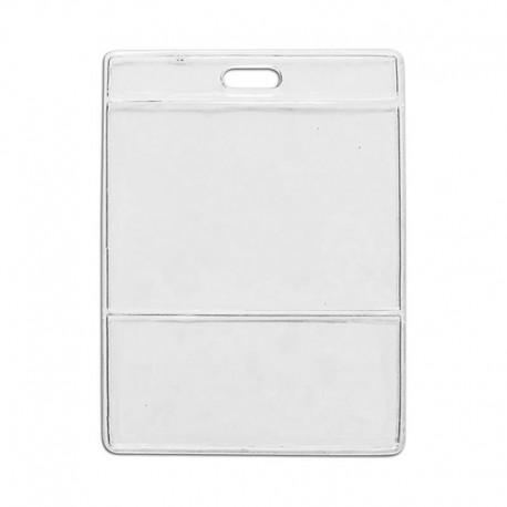 IDS39 : Le porte-badge signalétique