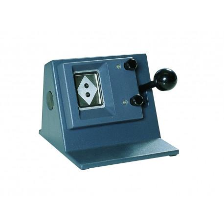 Photos table cutter