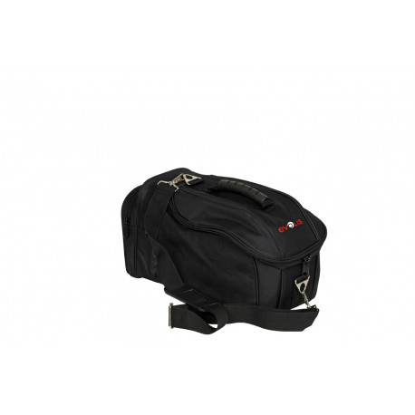 Travel bag BADGY