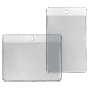 IDS31 : Porte-badge économique