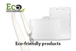 GEco-friendly products