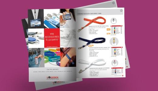 montre Download our catalog